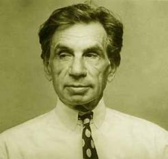 Mihai Brediceanu (n. 14 iunie 1920, Brașov — d. 4 martie 2005) compozitor, dirijor și muzicolog român -  foto - cersipamantromanesc.wordpress.com