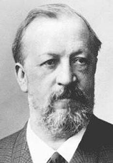 Nikolaus August Otto (n. 10 iunie 1832, Holzhausen an der Haide, Nassau; d. 26 ianuarie 1891, Köln) inventator german - foto - ro.wikipedia.org