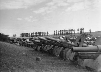 Operatiunea Barbarossa - foto - cotidianul.ro