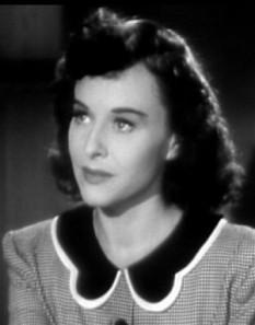 Pauline Marion Goddard Levy (n. 3 iunie 1910 - d. 23 aprilie 1990), actriță americană - foto - ro.wikipedia.org