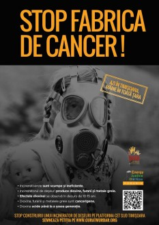 foto - facebook.com/pages/STOP-Fabrica-de-Cancer