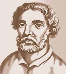 Stepan (Sten'ka) Timofeyevich Razin (1630 – June 16 [O.S. June 6] 1671) rasculat  cazac - foto - en.wikipedia.org