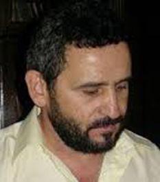 Tudor Petrov-Popa (născut în 1963), este un politician român-moldovean, luptător pentru integritatea teritorială a Republicii Moldova în cadrul conflictului din Transnistria - foto - ro.wikipedia.org
