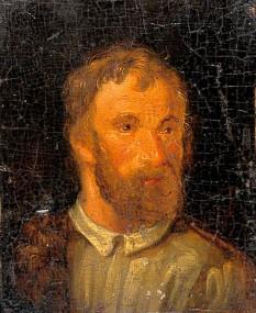 Watt Tyler (1341- 15 iunie 1381) liderul marii rascoale taranesti engleze de la 1381 - foto - bbc.co.uk