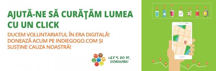 foto - letsdoitromania.ro