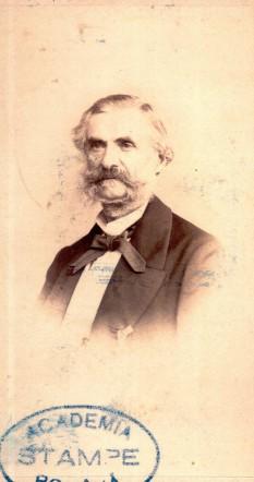 Alexandru Hristea Orăscu (cunoscut mai ales ca Alexandru Orăscu, n. 30 iulie 1817, București – d. 16 decembrie 1894, București) a fost un arhitect, urbanist și profesor universitar român - foto - zf.ro