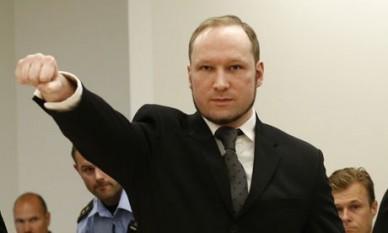 Anders Behring Breivik - foto - cersipamantromanesc.wordpress.com