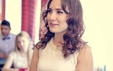 Bianca Lucaciu - foto - stirileprotv.ro
