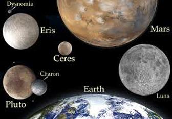 2005: Astronomii anunță descoperirea planetei pitice Eris - foto - cersipamantromanesc.wordpress.com