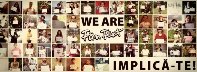 foto - fanfest.ro