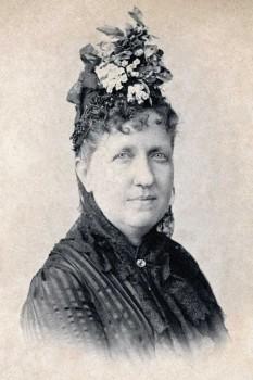 Dona Isabel (29 iulie 1846 - 14 noiembrie 1921) moștenitoarea prezumptivă a tronului Braziliei și a purtat titlul de Prințesă Imperială - foto - ro.wikipedia.org