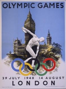 Jocurile Olimpice de Vară - foto - ro.wikipedia.org