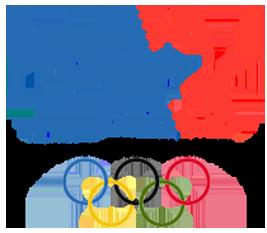 Jocurile Olimpice de vară din 1984 - foto - ro.wikipedia.org