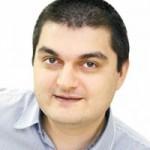 Lucian Davidescu - foto - romaniacurata.ro