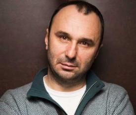 Marius Tucă este un jurnalist român născut în 29 iulie 1966, la Caracal, județul Olt. S-a remarcat după 1990 ca analist și moderator TV - foto - jurnalul.ro