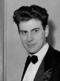 "Michael ""Mikis"" Theodorakis  born 29 July 1925) is a Greek songwriter of over 1000 songs and composer. He scored for the films Zorba the Greek (1964), Z (1969), and Serpico (1973). He is viewed as Greece's best-known living composer. He is awarded the Lenin Peace Prize - foto  - en.wikipedia.org"