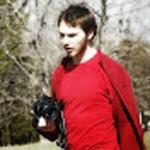 Sergiu Nicolae Brega - foto  - youtube.com