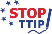 Stop TTIP - foto - stopttip.ro