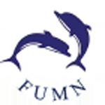 Fundația Universitară a Mării Negre