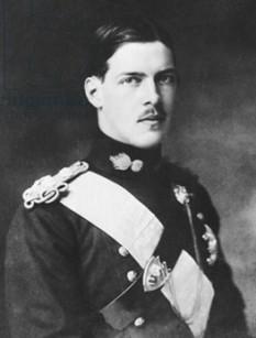 Alexandru I al Greciei (1 august 1893 – 25 octombrie 1920) a domnit ca rege al Greciei din 1917 până în 1920 când a murit pe neașteptate de septicemia cauzată de mușcăturile a două maimuțe - foto - ro.wikipedia.org