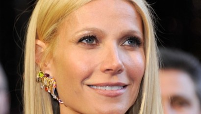 Gwyneth Paltrow. (Ethan Miller / Getty Images) - foto - epochtimes-romania.com