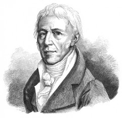 Jean-Baptiste Pierre Antoine de Monet, Chevalier de Lamarck (1 August 1744 – 18 December 1829) - foto - en.wikipedia.org