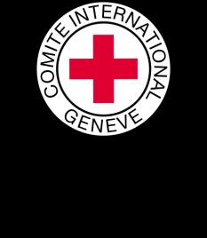 Mișcarea Internațională de Cruce Roșie și Semilună Roșie - foto - ro.wikipedia.org