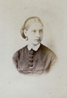 Prințesa Antonia, mama lui Ferdinand - foto - ro.wikipedia.org