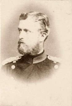 Prințul Leopold, tatăl lui Ferdinand - foto - ro.wikipedia.org