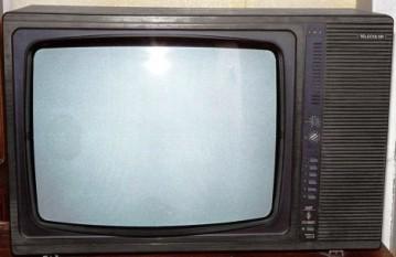 Telecolor - foto - stiri.tvr.ro