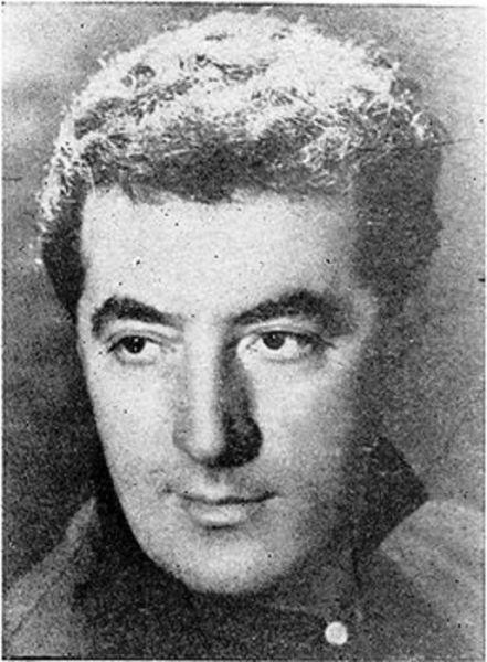Toma Caragiu (n. 21 august 1925, Argos Orestiko, în greacă: Άργος Ορεστικό sau Hrupisti,[2] Grecia - d. 4 martie 1977, București) a fost un actor român cu activitate bogată în teatru, TV și film. A interpretat cu precădere roluri de comedie, dar a jucat și în drame, unul dintre filmele sale de referință fiind Actorul și sălbaticii (1975) - foto: cinemagia.ro