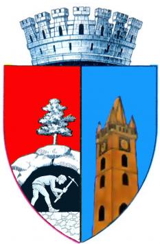 Stemă orasului Baia Mare - foto: ro.wikipedia.org