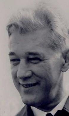 Corneliu Mănescu (n. 6 februarie 1916, Ploiești – d. 26 iunie 2000, București) om politic român, care a fost, printre altele, ministru de externe al României - foto: ro.wikipedia.org