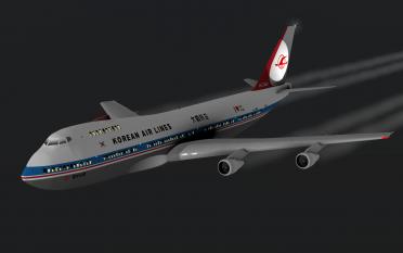 1983: Uniunea Sovietică recunoaște că la 1 septembrie doborât avionul de pasageri KAL-007 - foto - ro.wikipedia.org