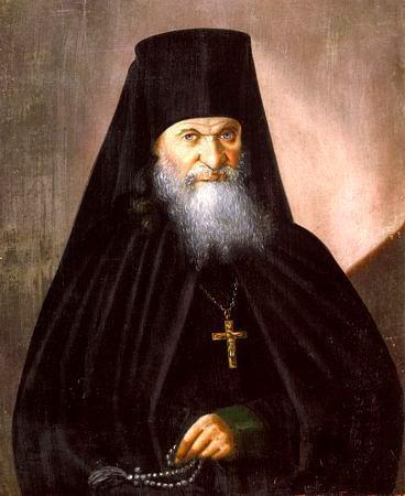 Cuviosul Părintele nostru Macarie (Ivanov) de la Optina (1788-1860) a fost un ieroschimonah de la Mănăstirea Optina, din grupul Părinților din secolul al XIX-lea cunoscut sub numele de Stareții de la Optina. Prăznuirea cuviosului Macarie se face pe 7 septembrie, iar împreună cu Sfinții Stareți de la Optina este prăznuit pe 11 octombrie - foto: doxologia.ro