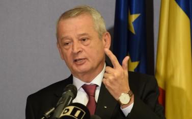 Sorin Oprescu - foto: Epoch Times România