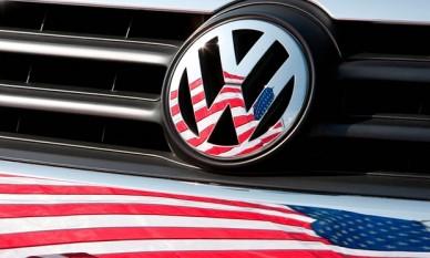 Volkswagen - foto: theguardian.com