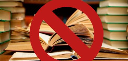 Cartea românească interzisă în Moldova - foto - deschide.md