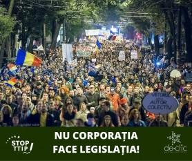 Uniți Salvăm - foto - Cristian Vasile