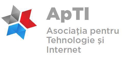 Asociatia pentru Tehnologie si Internet - foto: facebook.com