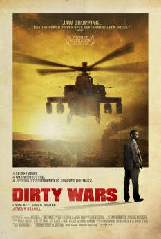 Dirty Wars (2013) - foto: cinemagia.ro
