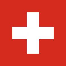 Drapelul Elveției - foto: ro.wikipedia.org