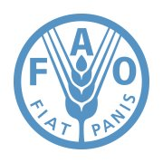 Food and Agriculture Organization of the United Nations (FAO) - foto: facebook.com