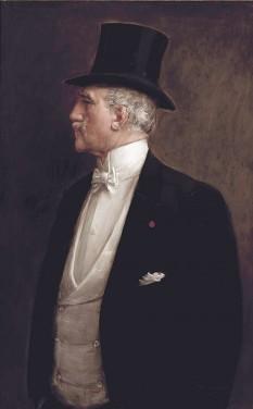 Jean Béraud (n. 12 ianuarie 1849, Sankt Petersburg – d. 4 octombrie 1935, Paris), pictor francez - foto: ro.wikipedia.org