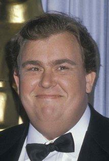 John Candy (născut John Franklin Candy la 31 octombrie 1950 — d. 4 martie 1994), actor canadian de film. A jucat în filme ca O vacanță de tot râsul (1983), Avioane, trenuri și automobile (1987) sau Echipa de bob (1993) foto: imdb.com
