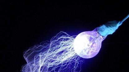 Li-Fi, tehnologia care ne va aduce internetul…prin becuri - foto: gadgetreport.ro