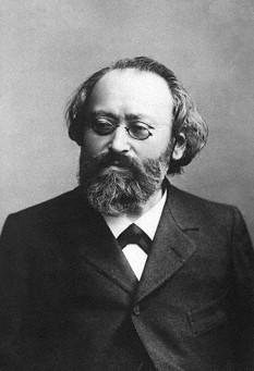 Max Bruch (n. 6 ianuarie 1838, Köln – d. 2 octombrie 1920, Berlin) cunoscut și sub numele de Max Karl August Bruch, dirijor și compozitor romantic german, autorul a peste 200 de lucrări, dintre care 3 concerte pentru vioară, primul dintre acestea devenind o lucrare de referință a repertoriului de vioară - foto - ro.wikipedia.org
