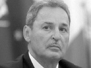 Mircea Răceanu a fost un diplomat român în perioada comunistă. A fost arestat la data de 31 ianuarie 1989 pentru colaborarea cu serviciile secrete americane. A fost judecat și condamnat la moarte la 20 iulie 1989[1]. Aceasta a fost ultima pedeapsă capitală pronunțată în perioada comunistă. Trei luni mai târziu, Nicolae Ceaușescu îi comuta pedeapsa la 20 de ani închisoare - foto: cotidianul.ro