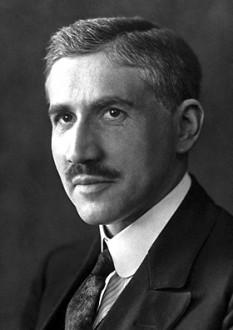 Otto Fritz Meyerhof (1884 - 1951), medic și biochimist evreu, născut în Germania și naturalizat american. A devenit celebru prin cercetările sale în glicoliză (Calea Embden-Meyerhoff-Parnas) și, împreună cu Archibald Vivian Hill, asupra schimbului de substanță din țesutul muscular, motiv pentru care ambilor savanți li s-a decernat, în 1922, Premiul Nobel pentru Medicină - foto: ro.wikipedia.org
