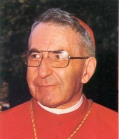 Ioan Paul I (Albino Luciani, 17 octombrie 1912 – 28 septembrie 1978), papă al Bisericii Catolice între 26 august și 28 septembrie 1978, pontificatul său fiind unul dintre cele mai scurte din istorie - foto: ro.wikipedia.org
